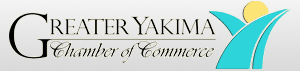 Yakima Chamber of Commerce