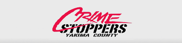 Yakima County Crime Stoppers