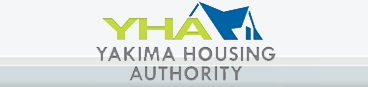 Yakima Housing Authority