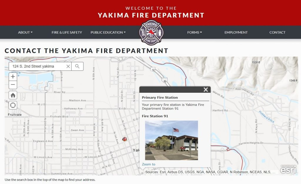Map of the Month - YFD Fire Stations - Points of Interest Yakima Wa Street Map on whittier ca street map, yakima wa events, yakima wa home, warren mi street map, yakima wa weather, rapid city sd street map, portland or street map, yakima wa art, salem or street map, colorado springs co street map, west haven ct street map, watertown sd street map, yakima wa history, portland me street map, fresno ca street map, yakima wa hotels, visalia ca street map, westminster ca street map, eugene or street map, rochester mn street map,