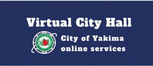 Online City Services