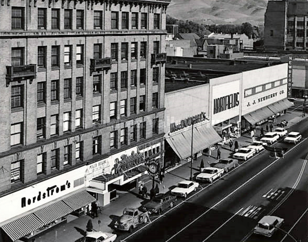 vintage-yakima-downtown-businesses-cropped