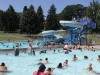 Yakima Franklin Pool