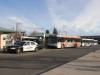 Yakima Transit