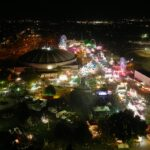 Central Washington State Fair 2021