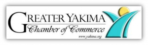Greater Yakima Chamber of Commerce