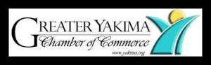 Greater Yakima Chamber of Commerce