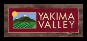 Yakima Valley Tourism