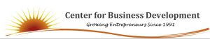 Center for Business Development