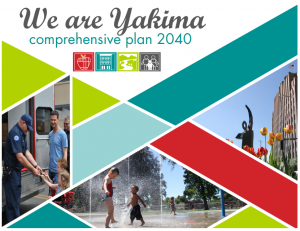 Comprehensive Plan 2040