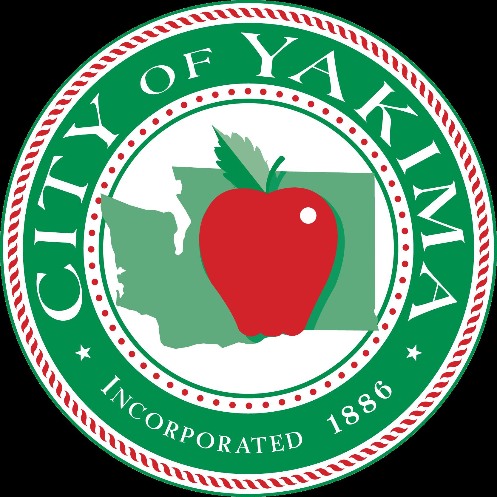 City County Purchasing City Of Yakima