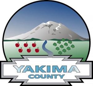 County Logo Smaller Size