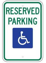 ada-parking